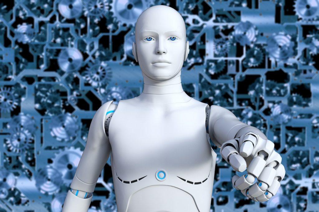 Les experts tirent la sonnette d'alarme sur la perspective de donner un statut juridique aux robots